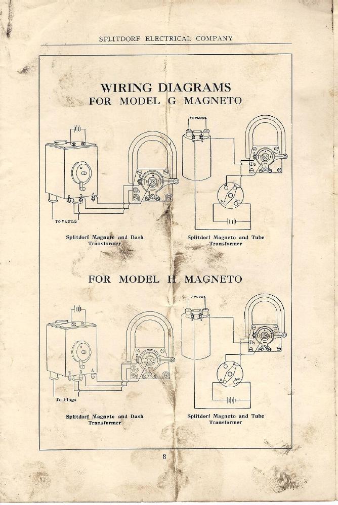 splitdorf-wiring-diagrams-1914-skinny-p3.png
