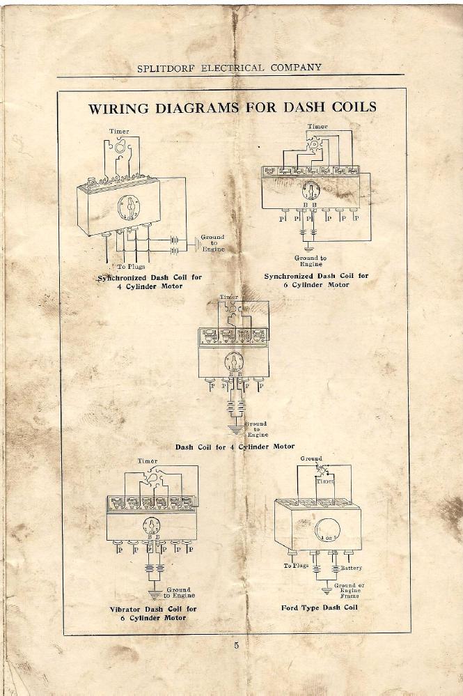 wisconsin v engine wiring diagram on lawn mower parts diagram, wisconsin  engine specifications,