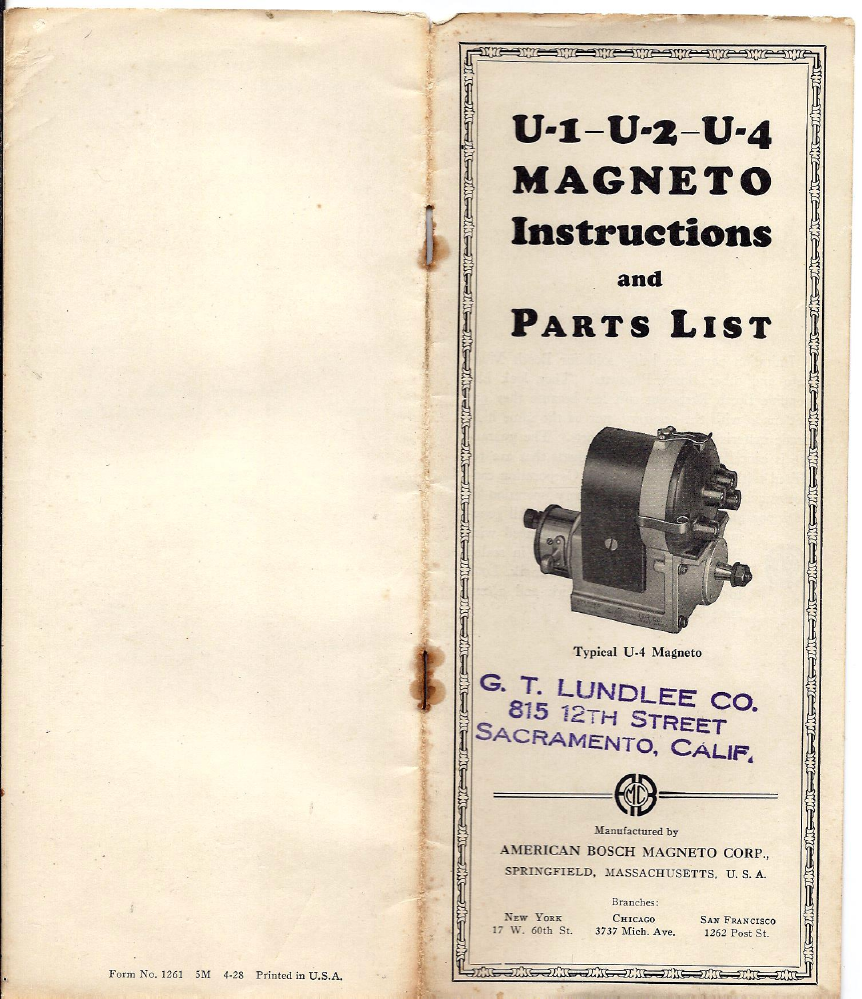u1-u2-u4-instr-parts-skinny-p1.png