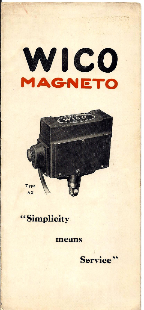 wico-ax-brochure-skinny-p1.png