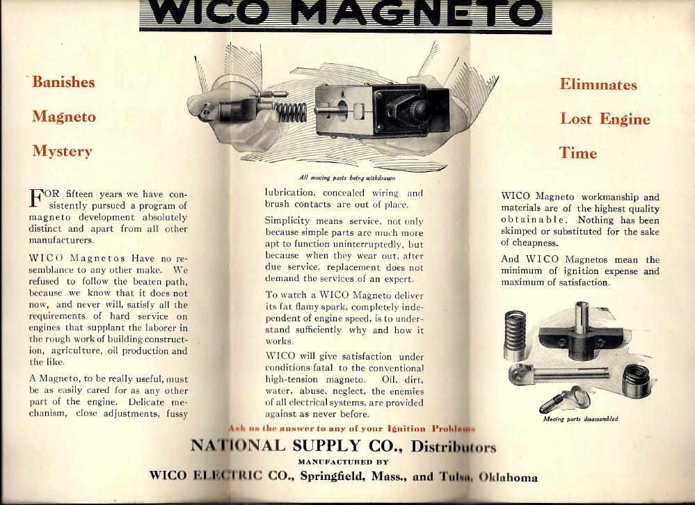 wico-ax-brochure-skinny-p2.png