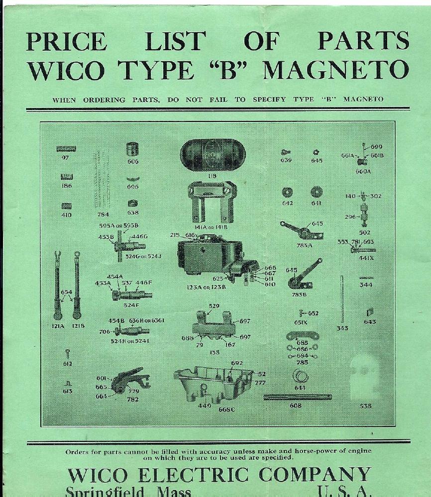 wico-b-parts-skinny-p2.png