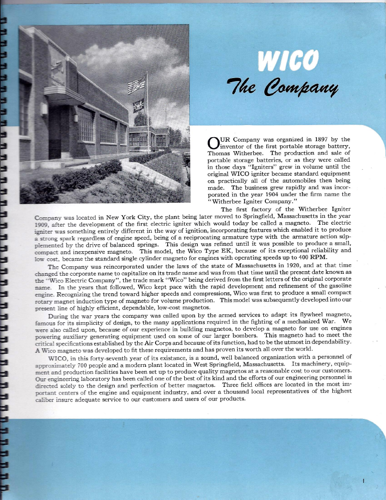 wico-catalog-1946-skinny-p.-1.png