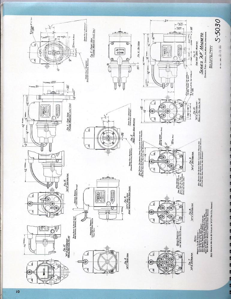wico-catalog-1946-skinny-p.-10.png