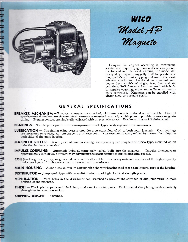 wico-catalog-1946-skinny-p.-11.png