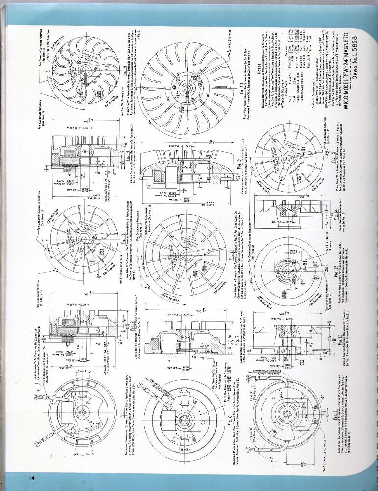 wico-catalog-1946-skinny-p.-14.png