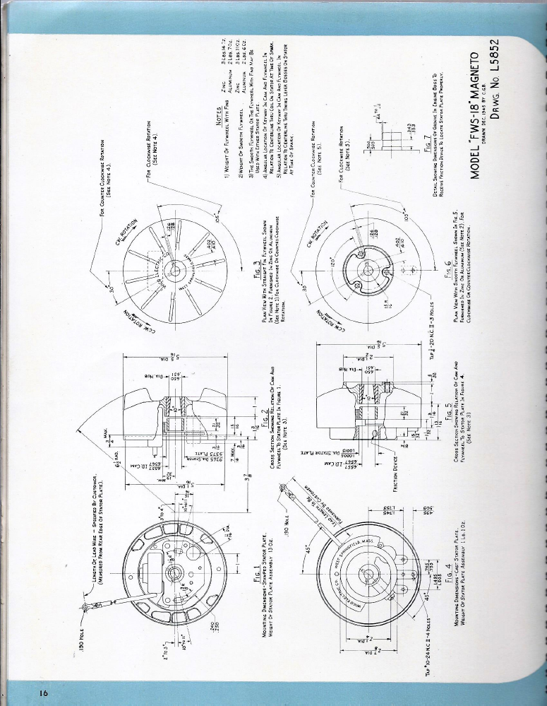 wico-catalog-1946-skinny-p.-16.png