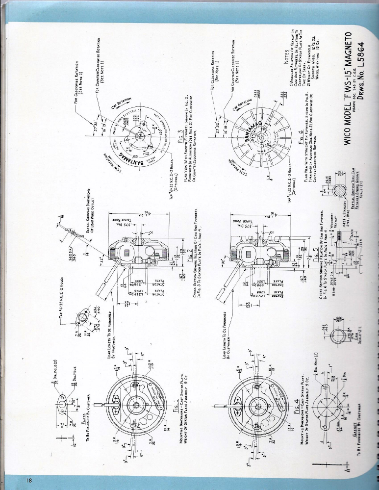 wico-catalog-1946-skinny-p.-18.png
