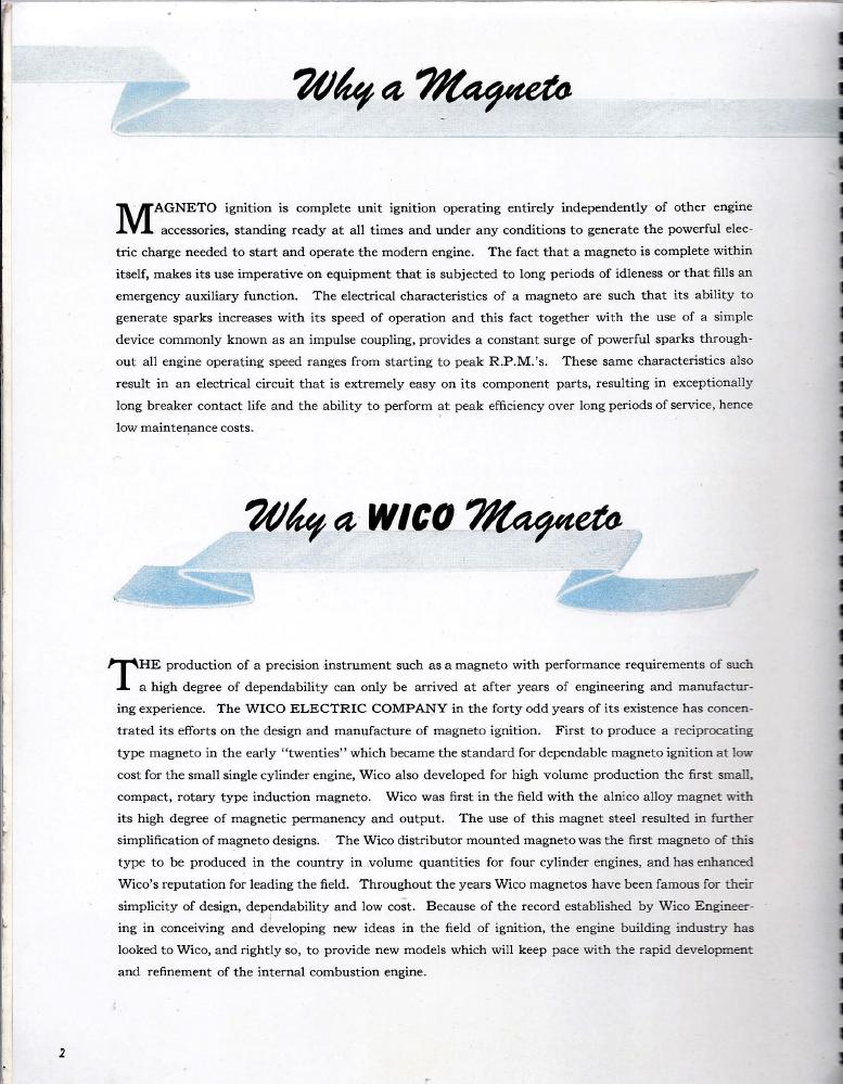 wico-catalog-1946-skinny-p.-2.png