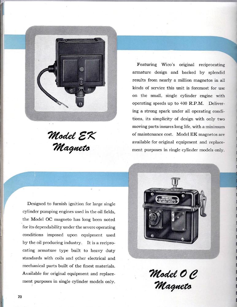 wico-catalog-1946-skinny-p.-20.png