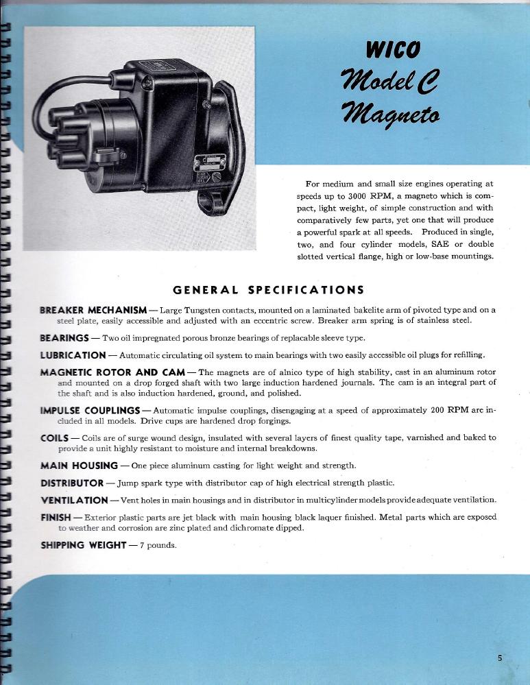 wico-catalog-1946-skinny-p.-5.png