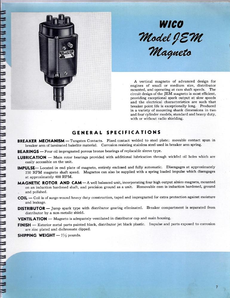 wico-catalog-1946-skinny-p.-7.png