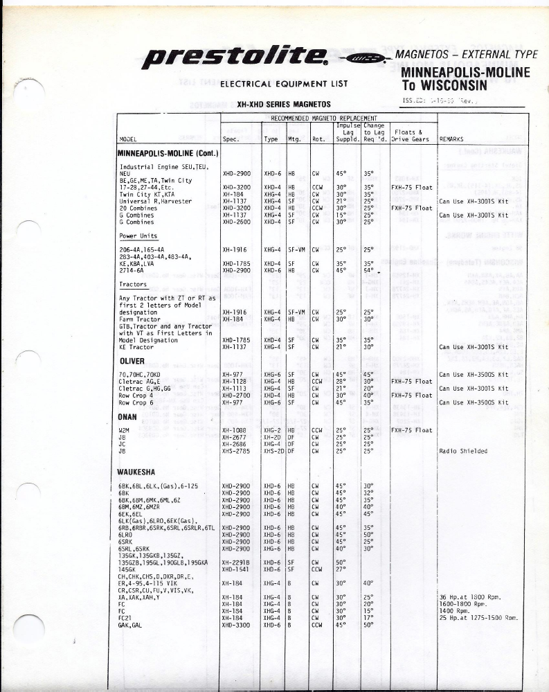 xh-xhd-ap-info-1981-skinny-p7.png
