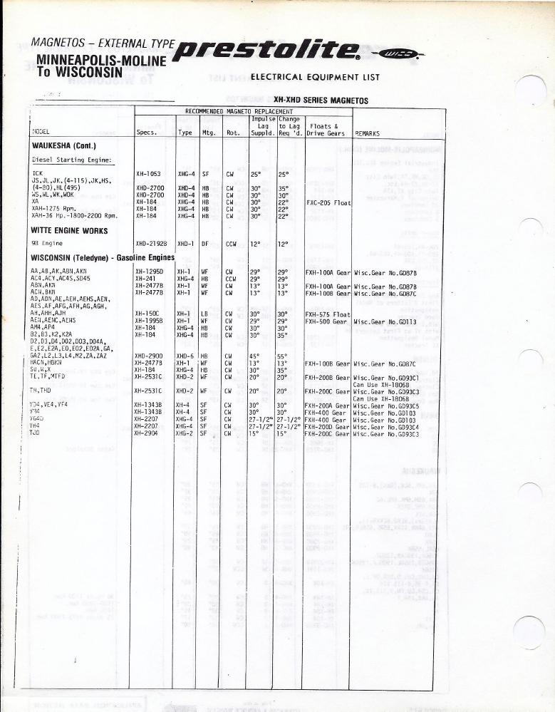 xh-xhd-ap-info-1981-skinny-p8.png